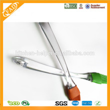 High Quality Factory Price Heat Resistant Food Grade Non-stick Kitchen Utensil Silicone Oil Brush