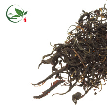 Guangdong Big Leaves MaoFeng Black Tea Bulk
