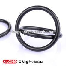 High temperature O-ring