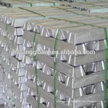 high quality MgNd alloy Magnesium Neodymium 25/30