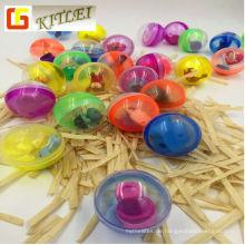 Mini Spielzeug Automaten Kunststoff Kapsel