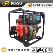 Hochwertiger 4-Takt-Diesel-Treibstoff Saver Wasserpumpe
