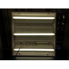 Luminaires à persiennes à DEL à l'intérieur (Yt-810)