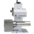 Multi-fungsi Rotary Pneumatic Marking Machine