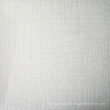 PVC-Folienfolie