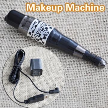 MOSAIC MACHINE Petit KIT Permanent Maquillage