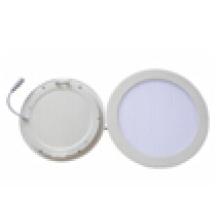 Panneau LED lumière---PF Pl-Dia200-15W-1080lm > 0,9 Ra > 80