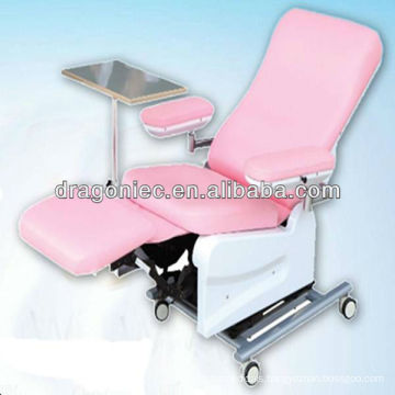 DW-BE004 Manual reclining tourniquet phlebotomy
