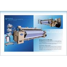 High Speed Ja11A-340 Textile Machine
