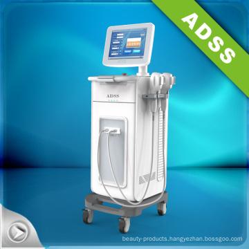 2016 Deep High Intensity Focused Ultrasound Equipment