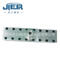 changzhou jier melt-blown spinneret