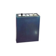 3.2V 100Ah Prismatic Cell LiFePO4 Battery