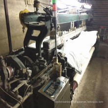 90% New Ga747 Rapier Loom on Sale, Favorable Price