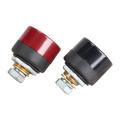 Accessoire de machine à souder (FDM-250)