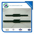 Farm Used Metal T Bar Fence Post Lowest Price