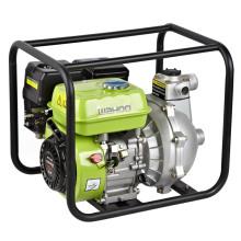 CE 1,5 Zoll Benzin Hochdruck Wasserpumpe (WH15H)
