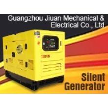 Sale Price for 25kVA High Speed Eletrical Generator