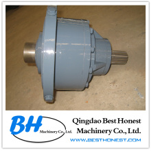 Getriebe / Geschwindigkeitsreduzierer (BX33)