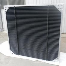 Volaille matériel léger filtre/Light Trap