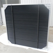 High Quality Poultry Light Trap for Poultry House