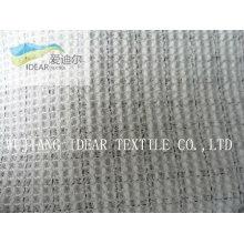 Poliéster microfibra paño de bayeta 008
