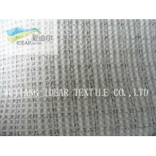 Polyester Microfiber Clean Cloth For Dishcloth 008