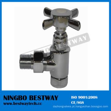 Válvula de controle segura de fluxo de água econômica (BW-R21)