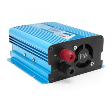 300W Power Inverter para uso en casa RV