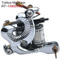 La mejor calidad en la máquina ordinaria del tatuaje del precio barato