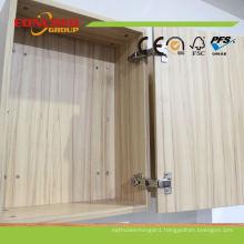 Concealed Hinge/ Aluminium Door Hinge/ Shower Door Hinge
