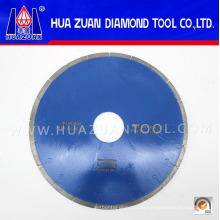 Алмазный режущий диск 300 мм Пильный диск для керамической плитки