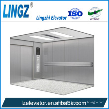 1150kg Load of The Hospital Bed Elevator Lift