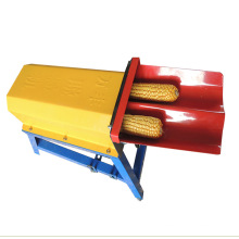Corn Threshing Machine for Export
