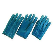 Leichter Nitril-laminierter Jersey Liner Work Glove-5408