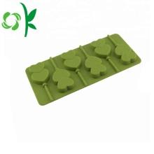 Moldes para blocos de silicone Ice Cup Cube Molds Tray