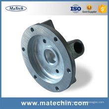 Top Quality Precision Zinc Alloy Die Casting Machining Parts