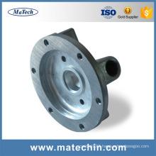 Top Quality Precision Zinc Alloy Die Casting Machining Parts