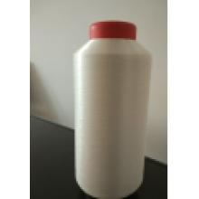 Fio de nylon 6 monofilamentos