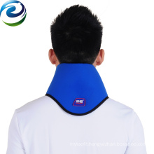 Sichuan Orthopedic Pre-surgery Using Neck Wrap Hot And Cold