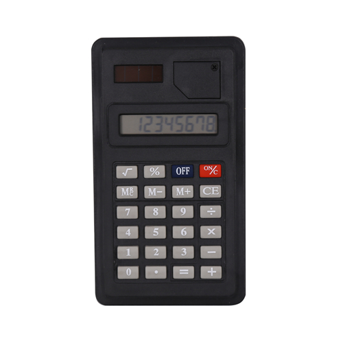 PN-2072 500 POCKET CALCULATOR (3)