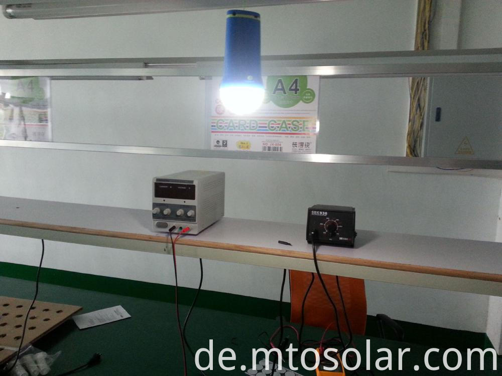 3w-solar-lantern-lighting2
