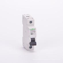1P+N DPN EBS9B-32A 1P 20amp 230V 4.5KA Circuit Breaker MCB Switch