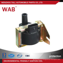 carro OEM 245149 bobina de ignição para Fiat