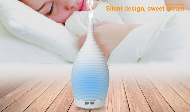 Home Fragrance Diffuser