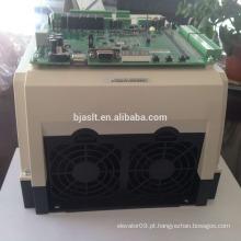 Monarch Elevador controlador integrado / NICE-L-C-4015 15KW