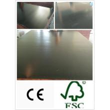 Erste Grade Fingergelenkplatten für Konstruktionen (HBR018)