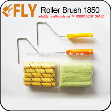mini paint roller cover