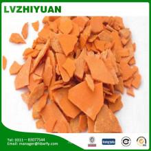 Fornecedor de sulfeto de sódio de preço de mercado