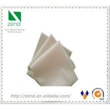 Bestselling Non Woven Disposable Gloves Wholesale