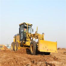 motor grader sem919 agent ,motor grader 15 ton price